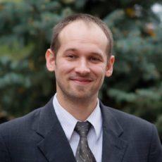 Александр Гуртаев