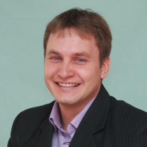 Евгений Петренко