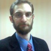 Пастор баптистской церкви г.Вировитица, Хорватия.  M.Div., ТВА, Th.M., ЕВТС